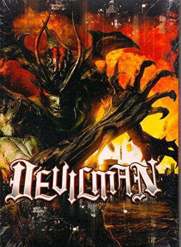 Devilman ()
