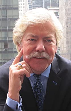 Patrick J. McKenna