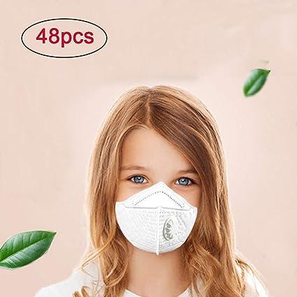 masque anti pollution pm