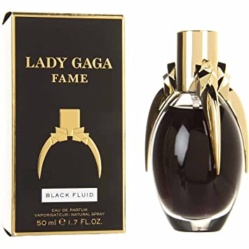 Lady Gaga - The Fame (The Fame Ball Tour Studio Version) - YouTube