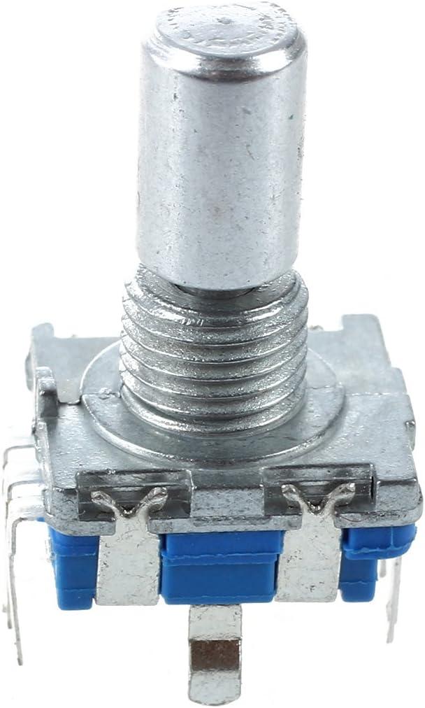 5000183842 Walbro Kat Wacker Vergaser Stampfer BS50-2i 60-2 60-2i 70-2i OEM