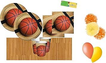 TNT parti 1 C anniversaire gamme nouveau jeu Vaisselle Ballons Décorations Fournitures