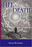 Life After Death: A Study of the Afterlife in World Religions by Farnaz Masumian (2002-09-01)
