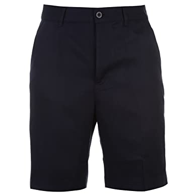 c7ad06dbad1 Short Bermuda Golf Homme DUNLOP (48)  Amazon.fr  Vêtements et ...