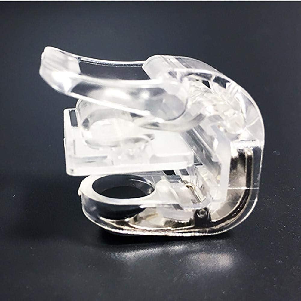 Comer artefacto de Pollo Bot/ón de Ayuda del Juego Cuatro Generaciones de tel/éfonos m/óviles Juego Supervivencia Jedi Rebanada de la Olla Metal