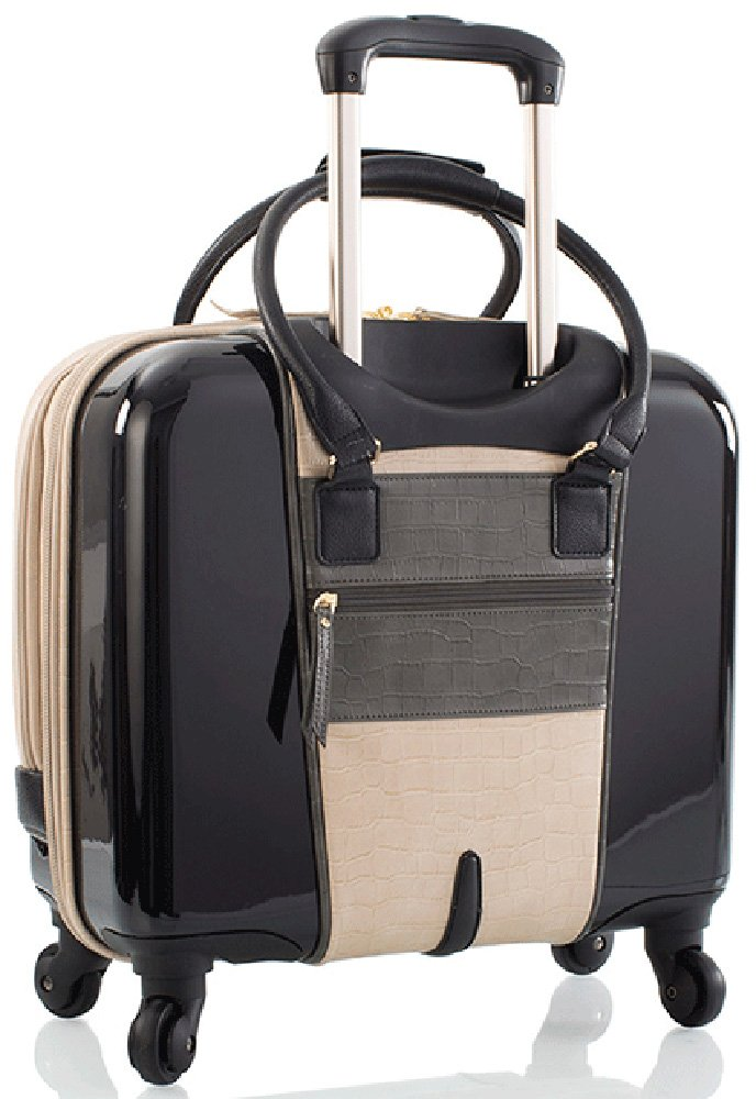 Heys America Mode Executive Business Case (Black) by HEYS AMERICA (Image #8)