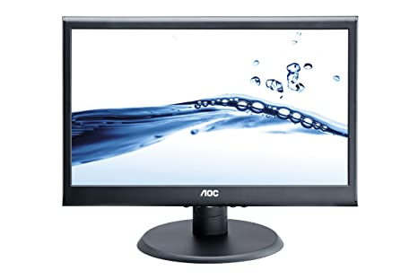 AOC E2450SWDA DRIVERS FOR WINDOWS 7