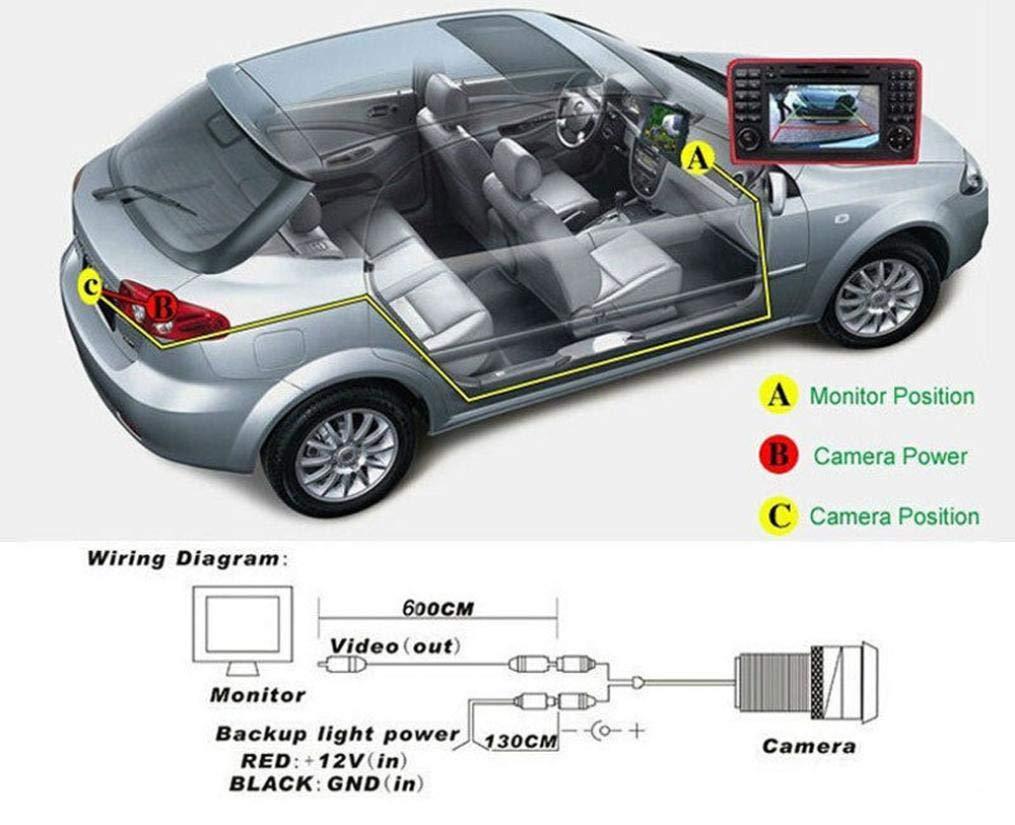 Wiring Diagram For Model on system model, engine model, parts model, battery model, cabinet model, ford model, motor model,