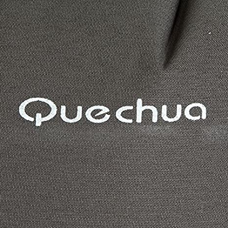 X-Sports Decathlon Quechua senderismo Camping casa nieve ...