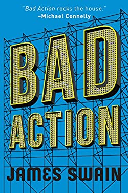 Bad Action