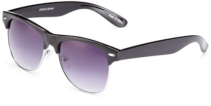 PIECES - Gafas de sol para mujer, talla Talla única, color ...