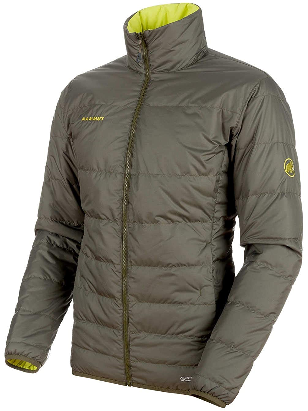 Mammut Whitehorn In Chaqueta, Hombre