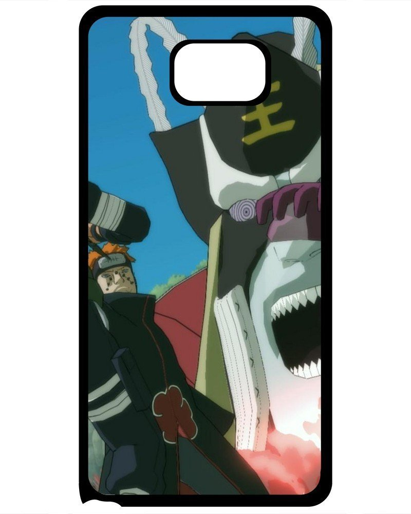 BEST Awesome Case Cover Naruto Shippuden: Ultimate Ninja ...