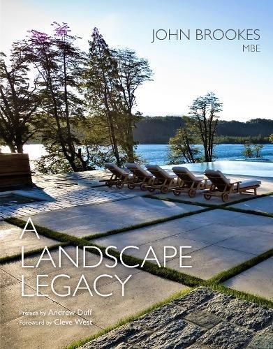 a-landscape-legacy
