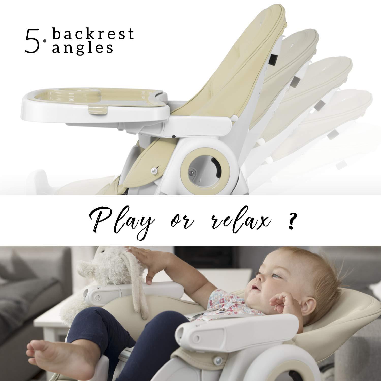 baby kein stuhlgang , Säugling