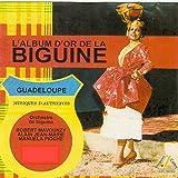Guadeloupe en nous (feat. Manuela Pioche, Alain Jean-Marie)