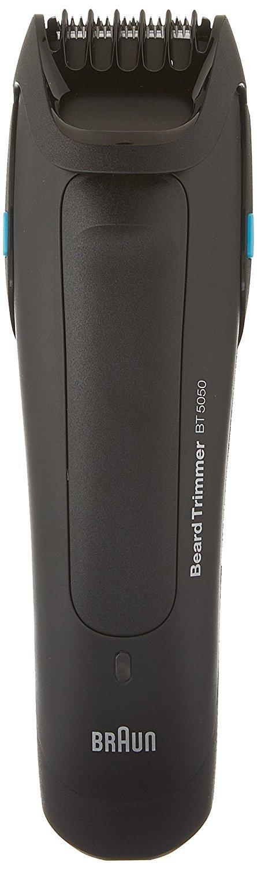 Alm EH505 trimmer spool /& line pour einhell BG-ET5030 RT5030 ET500//30 désherbeuses électriques
