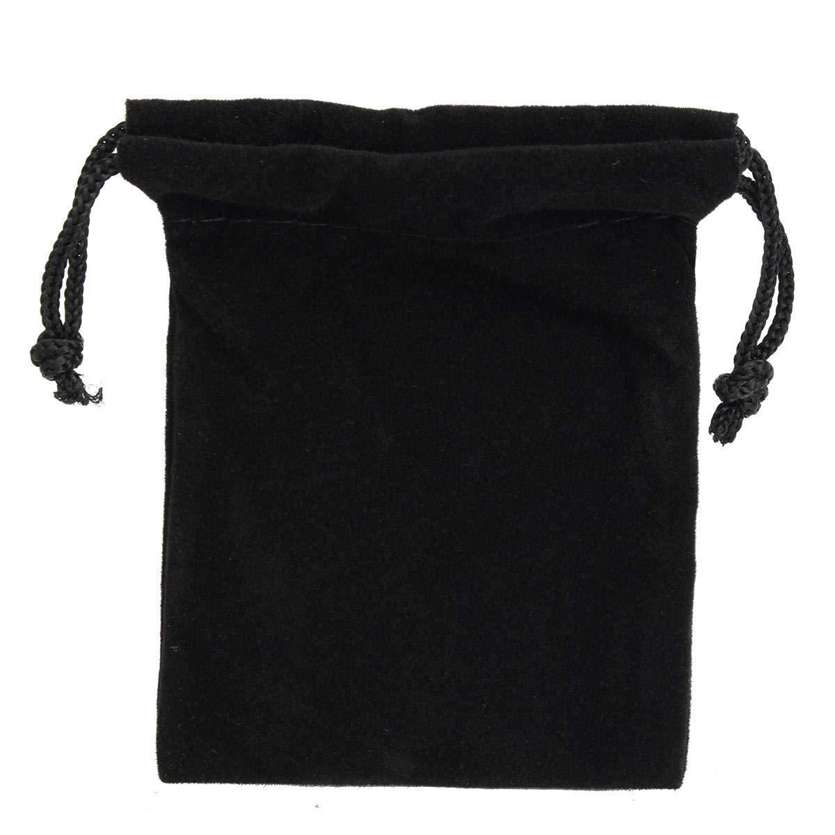 "2945 Cover 18/""x18/"" CS Black /& Tan Chihuahua Dog Breed Cotton Drill Cushion"