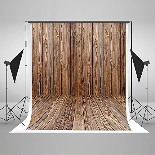 kate-wood-backdrop-brown-5x7ft-wooden-stripe-background-cotton-collapsible-booth-shooting-backdrop-f