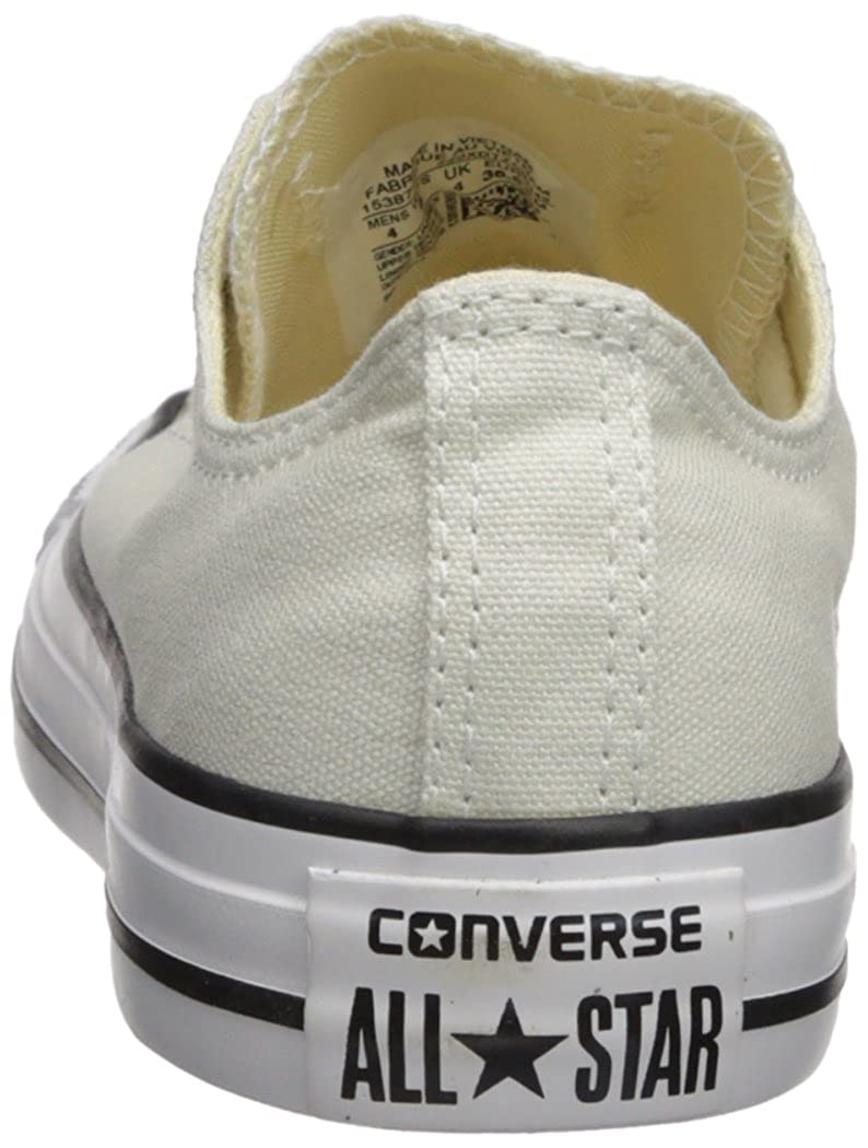Star OxfordDamen All Blau Taylor Sneaker Converse Chuck qpGSzUMV
