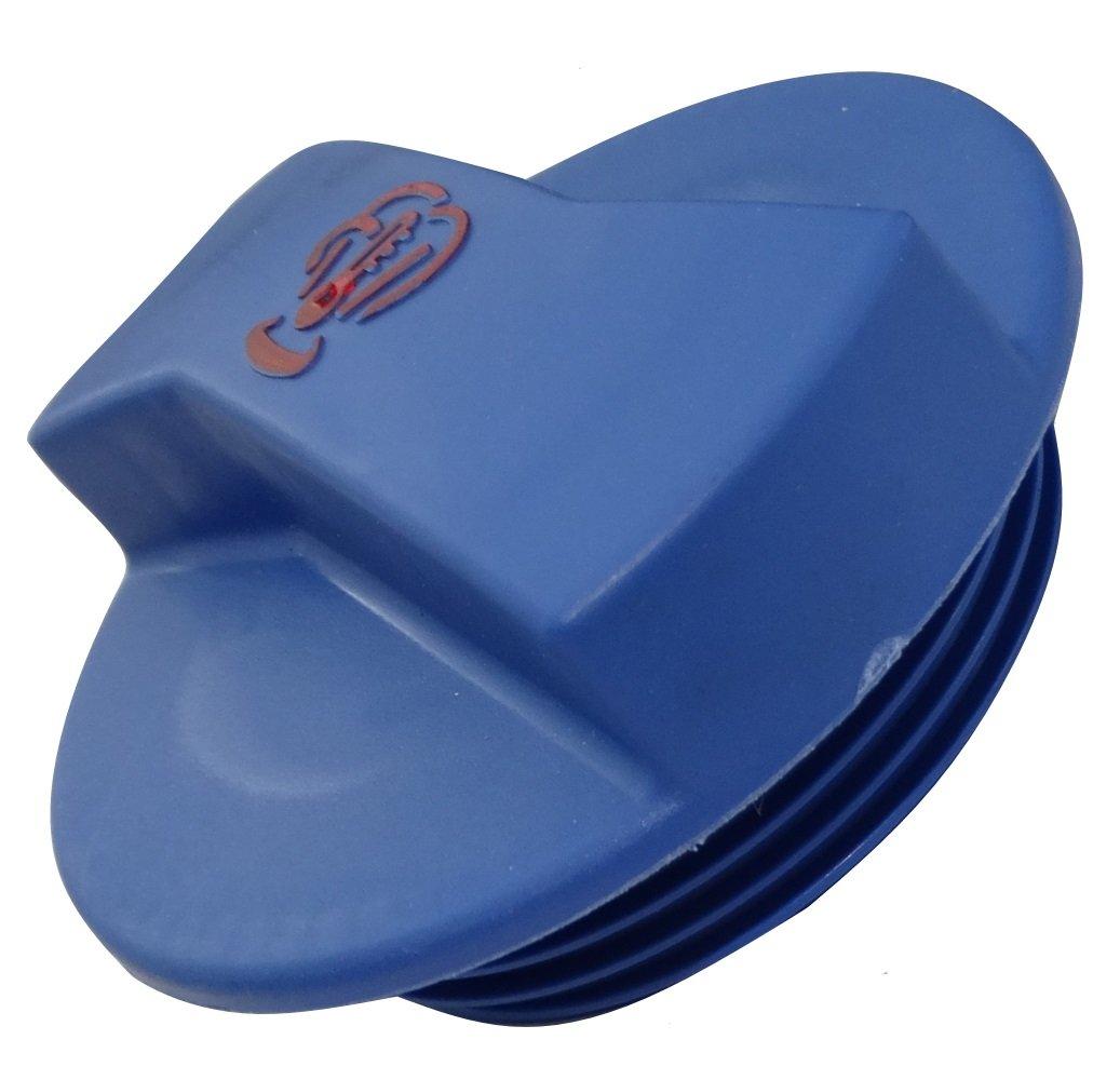 AERZETIX: Bouchon de ré servoir de liquide de refroidissement pour auto voiture C17040 C17040-E39