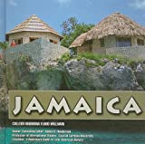 Jamaica, Colleen Madonna Flood Williams, 1422206262