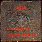 Sarah: M, Book 4 | Tim Simpson