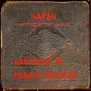 Sarah Audiobook
