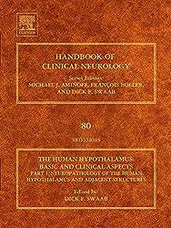 Human Hypothalamus: Basic and Clinical Aspects, Part II, Volume 80 (Handbook of Clinical Neurology)