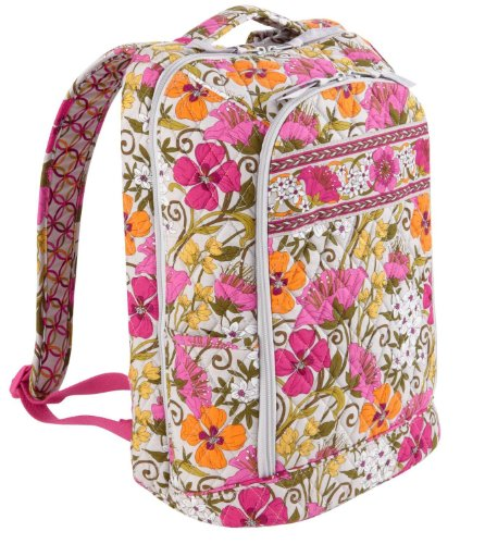 Vera Bradley Backpack Updated Interiors product image