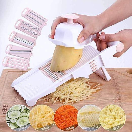 Tools Slicing Potato Manual Zesters Fruit Cutter Wooden Handle Vegetable Peeler