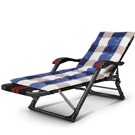 L&J Reclinable Ajustable, Divanes portátiles, sillas ...