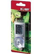 Hobby 36251Termometro digitale igrometro, termometro, dht2