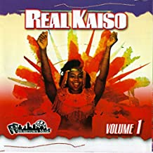 Real Kaiso Vol.1