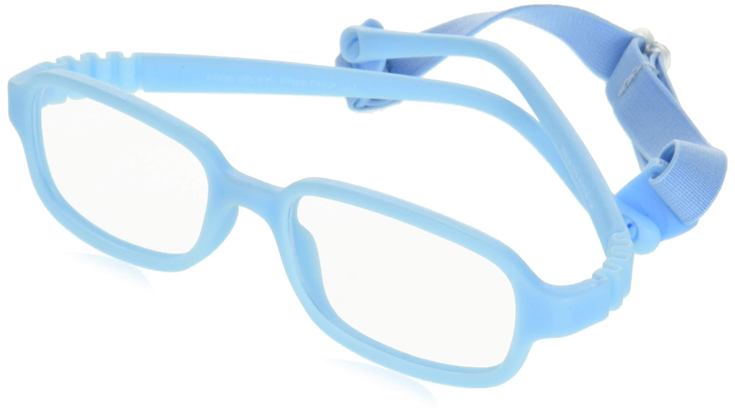 3fe5f5c5d3 Amazon.com  Amblyo-Specs Eye Glass Frames for Kids