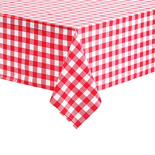 Pack Of 4 Picnic Table Covers 54 X 72 Lakehouselifer