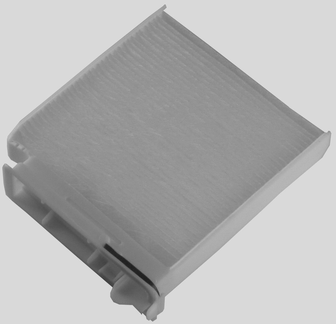 Open Parts CAF2181.11 Cabin Air Filter Active Carbon 1 Piece