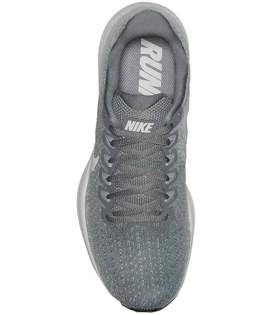 Nike Damen W Air Zoom Vomero 13 (W) (W) (W) Laufschuhe 0c046d
