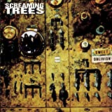 Sweet Oblivion - Screaming Trees