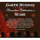 Garth Hudson Presents A Canadian Cel Ebration Of The Band