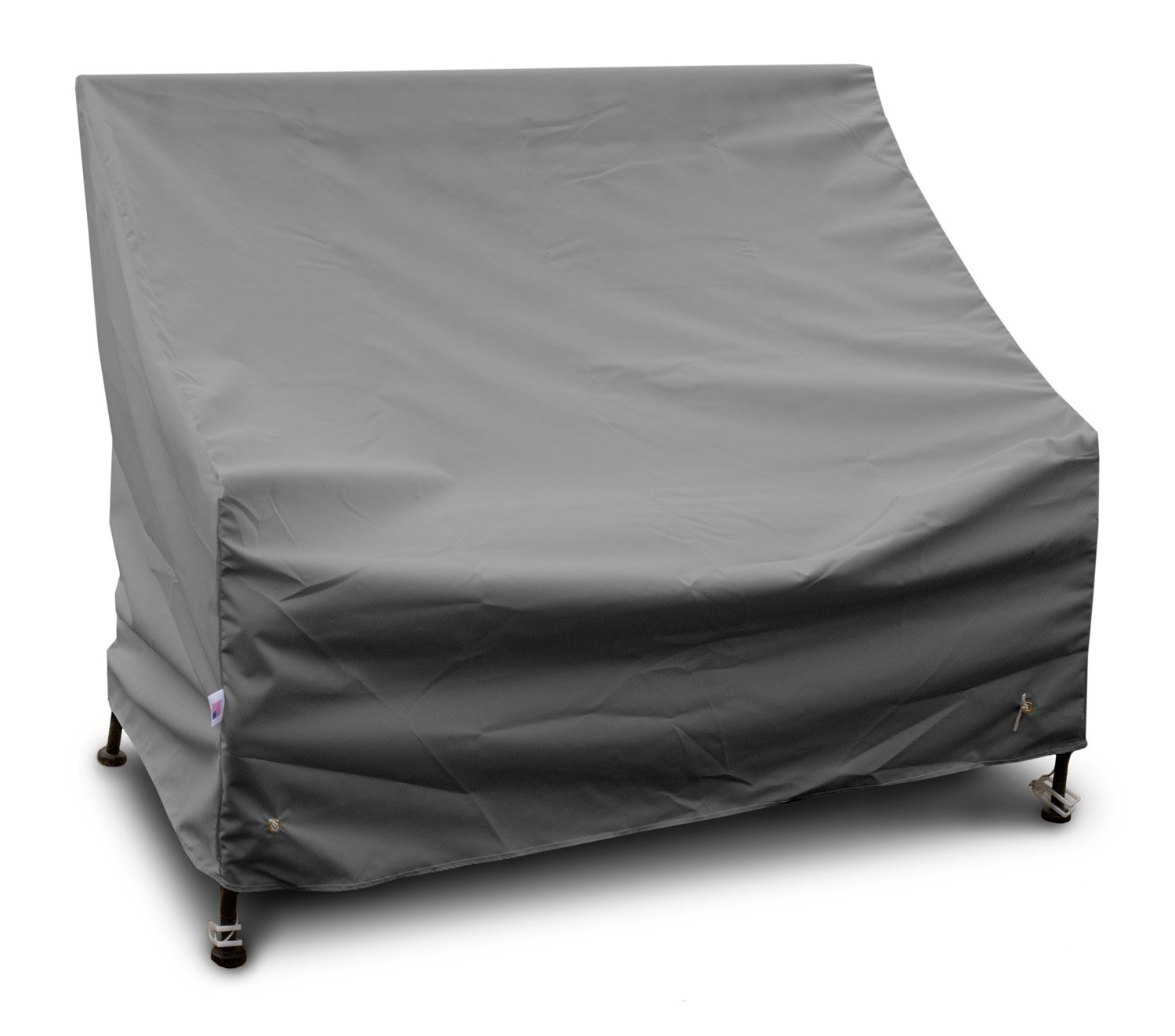 KOVERROOS 3-Seat Glider Lounge Cover
