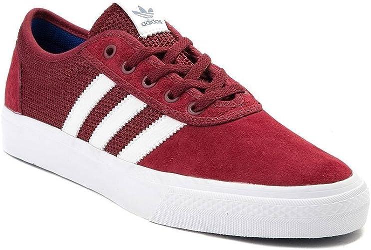 Amazon   (アディダス) adidas 靴・シューズ