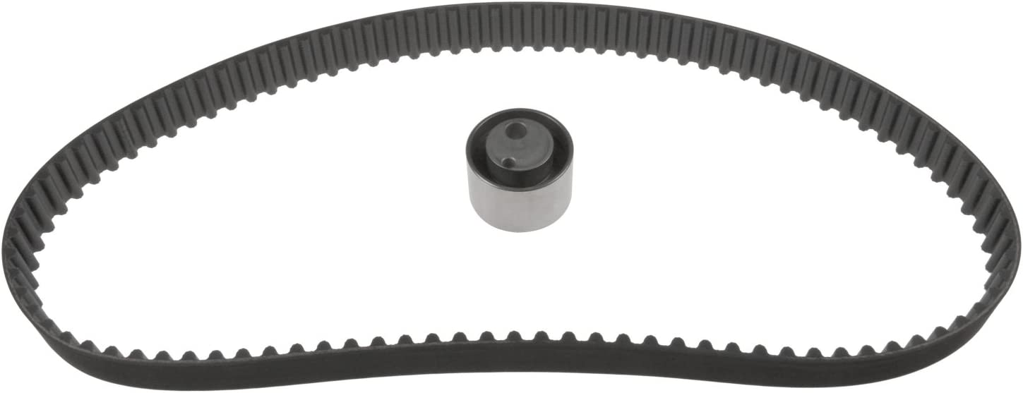 pack of one Blue Print ADK87506 Timing Belt