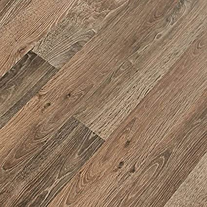 Kronoswiss Noblesse Oak Provence 8mm Laminate Flooring D2565wg