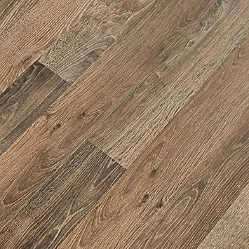 8mm Laminate Flooring reclaimed plus belvoir 8 x 48 x 8mm laminate Kronoswiss Noblesse Oak Provence 8mm Laminate Flooring D2565wg Sample