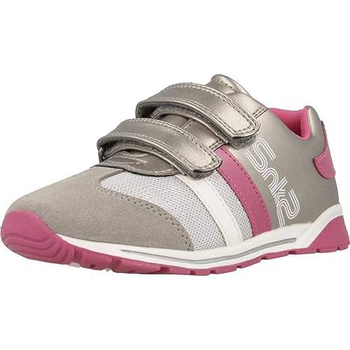 Zapatillas para niño, Color Azul, Marca CHICCO, Modelo Zapatillas para Niño CHICCO Biagio Azul: Amazon.es: Zapatos y complementos