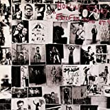 Exile On Main Street (Deluxe)