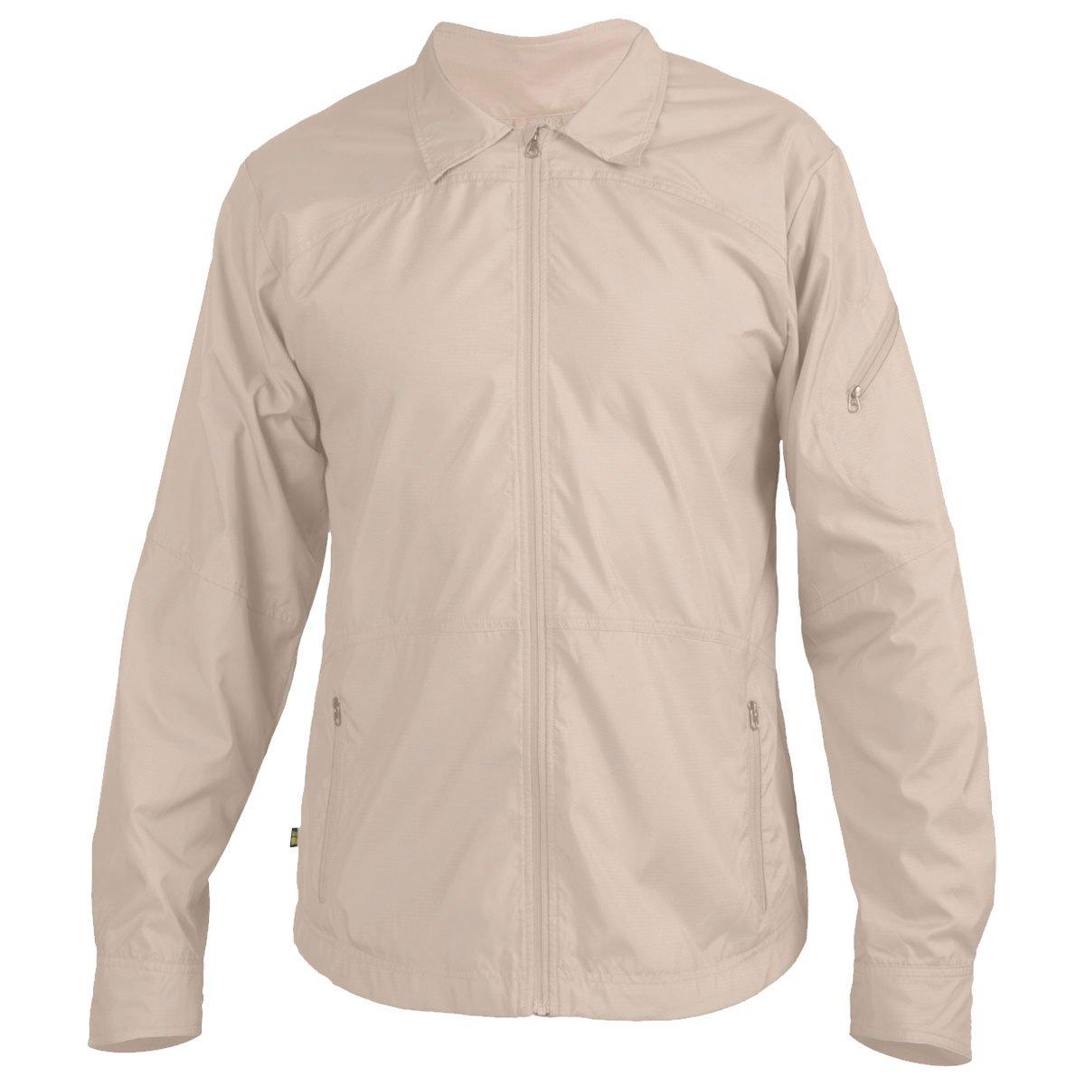 メンズ先Paddlingシャツ B00JMRA214 XL|キャンバス キャンバス XL