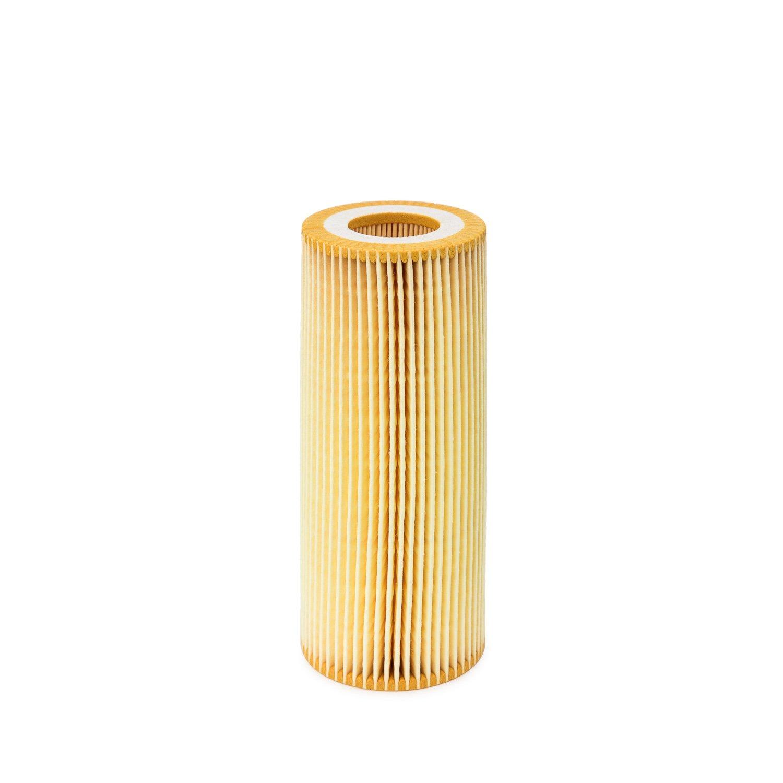 UFI Filters 25.021.00 Elemento Filtrante Olio