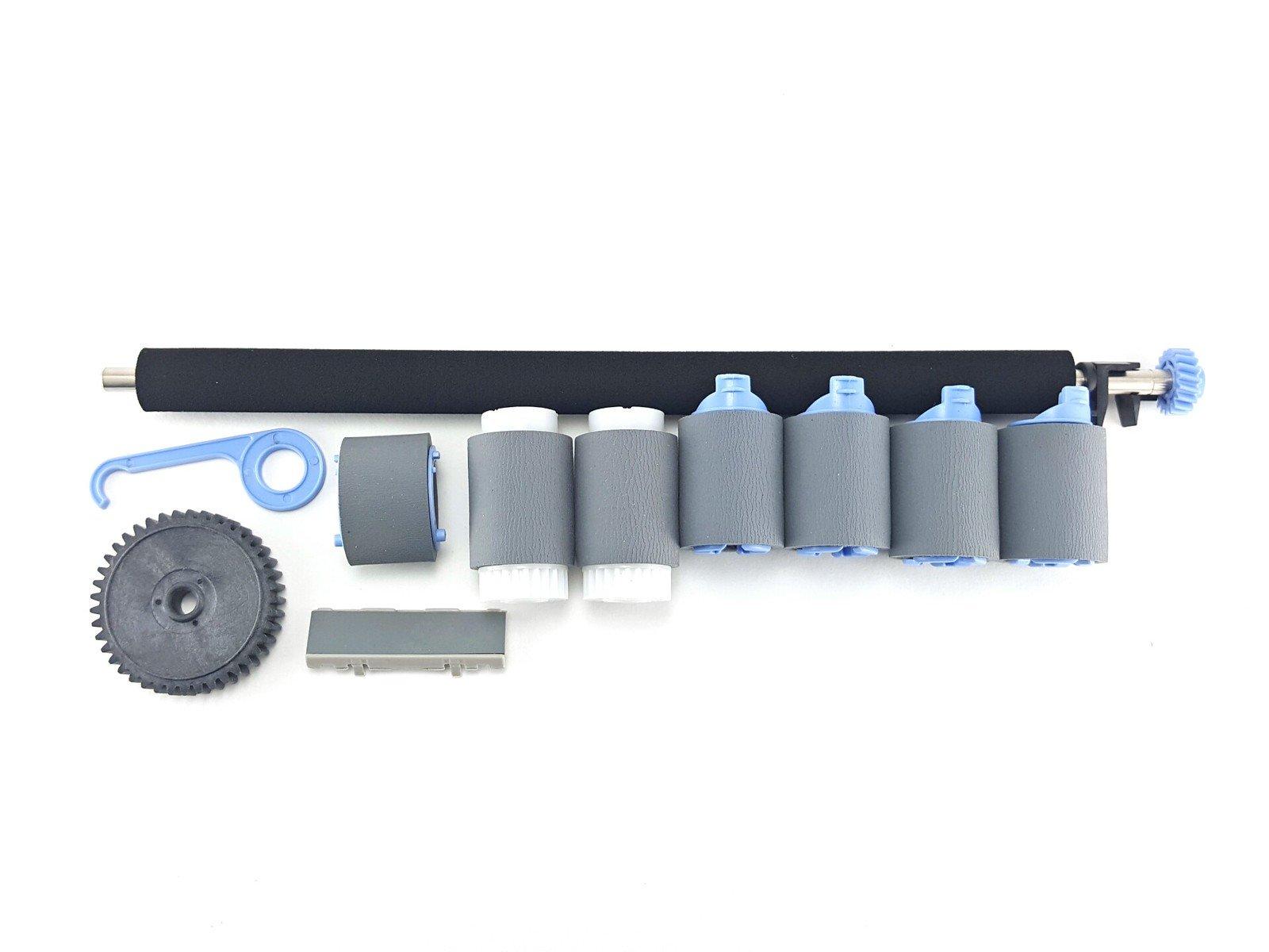 RK-4200 Maintenance Roller Kit for HP LJ 4200 4300 4250 4345 4350